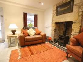 Mad Molly's Cottage - Cotswolds - 988596 - thumbnail photo 2