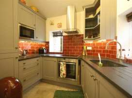 Mad Molly's Cottage - Cotswolds - 988596 - thumbnail photo 7