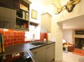 Mad Molly's Cottage - Cotswolds - 988596 - thumbnail photo 8
