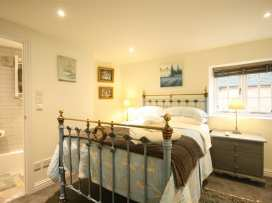 Mad Molly's Cottage - Cotswolds - 988596 - thumbnail photo 10