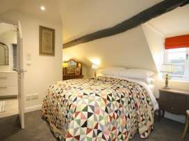 Mad Molly's Cottage - Cotswolds - 988596 - thumbnail photo 16