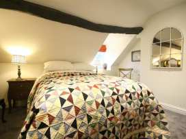 Mad Molly's Cottage - Cotswolds - 988596 - thumbnail photo 17
