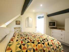Mad Molly's Cottage - Cotswolds - 988596 - thumbnail photo 21