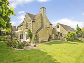Embrook - Cotswolds - 988597 - thumbnail photo 1