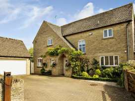 Embrook - Cotswolds - 988597 - thumbnail photo 2