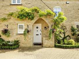 Embrook - Cotswolds - 988597 - thumbnail photo 3