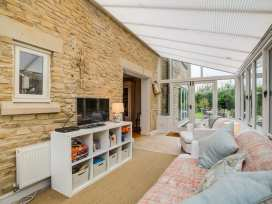 Embrook - Cotswolds - 988597 - thumbnail photo 24
