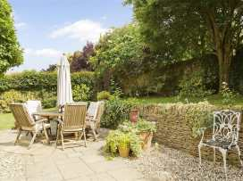 Embrook - Cotswolds - 988597 - thumbnail photo 48