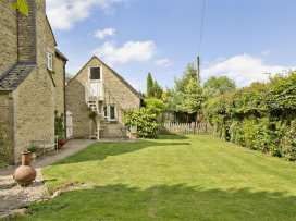 Embrook - Cotswolds - 988597 - thumbnail photo 49