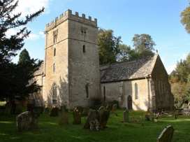 Embrook - Cotswolds - 988597 - thumbnail photo 52