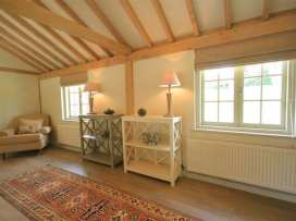 West Barn - Cotswolds - 988598 - thumbnail photo 16