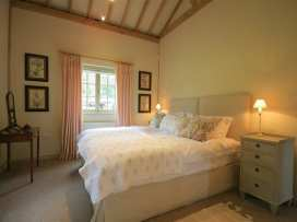 West Barn - Cotswolds - 988598 - thumbnail photo 11