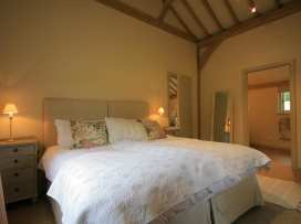 West Barn - Cotswolds - 988598 - thumbnail photo 12