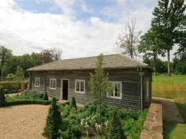 West Barn - Cotswolds - 988598 - thumbnail photo 10