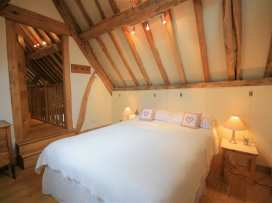 Whites Farm Barn - Herefordshire - 988599 - thumbnail photo 21