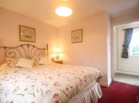 Pheasant Cottage - Cotswolds - 988600 - thumbnail photo 9