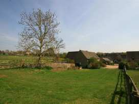 Pheasant Cottage - Cotswolds - 988600 - thumbnail photo 20