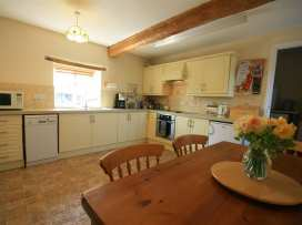 Pheasant Cottage - Cotswolds - 988600 - thumbnail photo 7