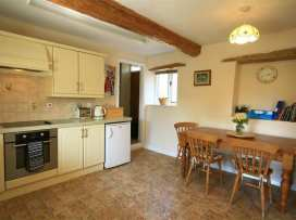 Pheasant Cottage - Cotswolds - 988600 - thumbnail photo 6