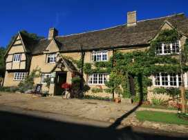 Pheasant Cottage - Cotswolds - 988600 - thumbnail photo 19
