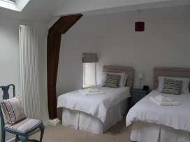 White Hart House - Cotswolds - 988602 - thumbnail photo 17