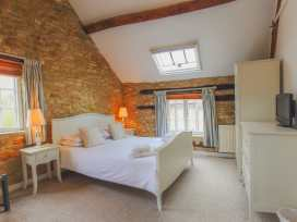 White Hart House - Cotswolds - 988602 - thumbnail photo 15