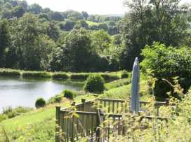 Lakeside Cottage - Cotswolds - 988603 - thumbnail photo 28