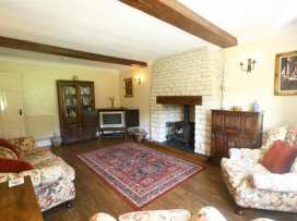 Lakeside Cottage - Cotswolds - 988603 - thumbnail photo 11