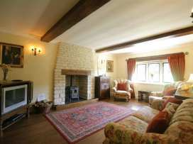 Lakeside Cottage - Cotswolds - 988603 - thumbnail photo 10