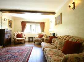 Lakeside Cottage - Cotswolds - 988603 - thumbnail photo 12