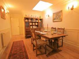 Lakeside Cottage - Cotswolds - 988603 - thumbnail photo 24