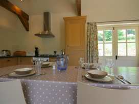 Upper Mill Barn - Cotswolds - 988604 - thumbnail photo 5