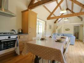 Upper Mill Barn - Cotswolds - 988604 - thumbnail photo 2
