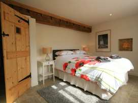 Top Barn - Cotswolds - 988606 - thumbnail photo 8