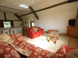 Top Barn - Cotswolds - 988606 - thumbnail photo 6