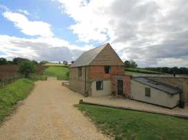 Top Barn - Cotswolds - 988606 - thumbnail photo 2
