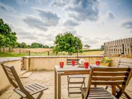Top Barn - Cotswolds - 988606 - thumbnail photo 3