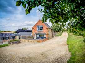 Top Barn - Cotswolds - 988606 - thumbnail photo 33