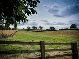 Top Barn - Cotswolds - 988606 - thumbnail photo 35