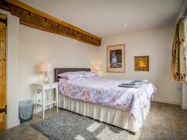 Top Barn - Cotswolds - 988606 - thumbnail photo 20