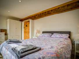 Top Barn - Cotswolds - 988606 - thumbnail photo 22