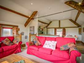 Top Barn - Cotswolds - 988606 - thumbnail photo 5