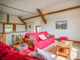 Top Barn - Cotswolds - 988606 - thumbnail photo 7