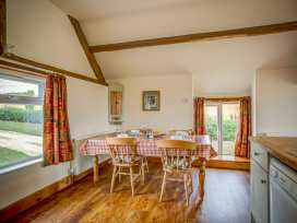 Top Barn - Cotswolds - 988606 - thumbnail photo 15