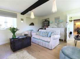 Starlight Cottage - Cotswolds - 988608 - thumbnail photo 5