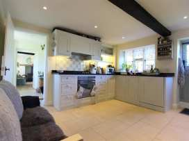 Starlight Cottage - Cotswolds - 988608 - thumbnail photo 8