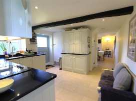 Starlight Cottage - Cotswolds - 988608 - thumbnail photo 9