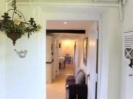 Starlight Cottage - Cotswolds - 988608 - thumbnail photo 17