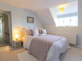 Starlight Cottage - Cotswolds - 988608 - thumbnail photo 18
