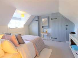 Starlight Cottage - Cotswolds - 988608 - thumbnail photo 19